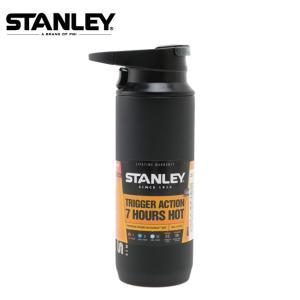 ■カラー:マットブラック ■素材: 本体/ステンレス鋼 フタ/ポリプロピレン、ABS樹脂、ステンレス...