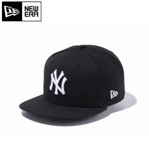 ニューエラ NEW ERA キャップ 9FIFTY ニューヨーク ヤンキース 11308471 帽子 アクセサリー|himaraya