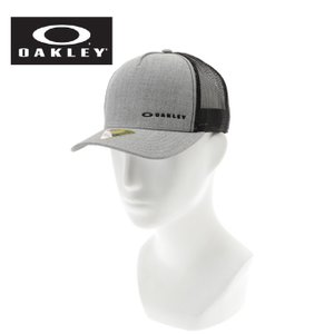 オークリー キャップ 帽子 メンズ レディース CHALTEN CAP チャルテン 911608-23Q OAKLEY|himaraya