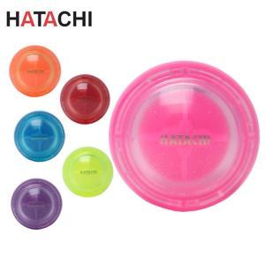 ハタチ HATACHI  グラウンドゴルフ  エアブレイドボール BH3802|himaraya