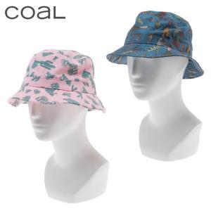 コール COAL ウインター アクセサリー ハット 帽子 HAT THE ERNIE|himaraya