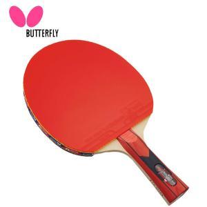 バタフライ ( Butterfly ) 卓球ラケット シェークタイプ 水谷隼2000 16930