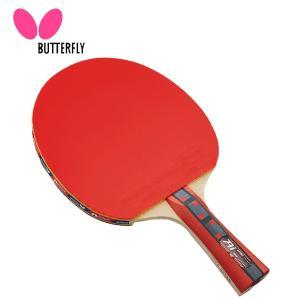 バタフライ Butterfly 卓球ラケット シェークタイプ 福原愛2000 16940