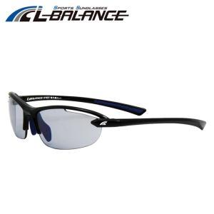 ジュニアサングラス サングラス LBR-346-1 エルバランス L-BALANCE|himaraya
