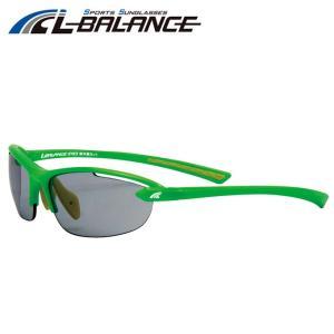 ジュニアサングラス サングラス LBR-346-4 エルバランス L-BALANCE|himaraya