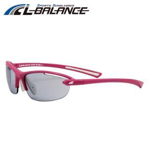 ジュニアサングラス サングラス LBR-346-7 エルバランス L-BALANCE|himaraya