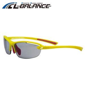 ジュニアサングラス サングラス LBR-346-8 エルバランス L-BALANCE|himaraya