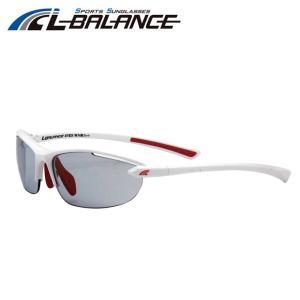 ジュニアサングラス サングラス LBR-346-9 エルバランス L-BALANCE|himaraya