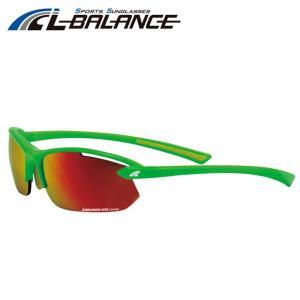 ジュニアサングラス サングラス LBR-347-4 エルバランス L-BALANCE|himaraya