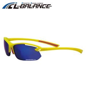 ジュニアサングラス サングラス LBR-347-7 エルバランス L-BALANCE|himaraya
