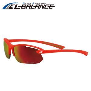 ジュニアサングラス サングラス LBR-347-8 エルバランス L-BALANCE|himaraya