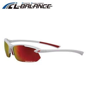 ジュニアサングラス サングラス LBR-347-9 エルバランス L-BALANCE|himaraya