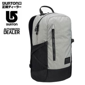バートン BURTON バックパック Prospect Pack 21L 163381|himaraya