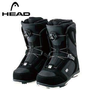 ヘッド HEAD  スノーボードブーツ ダイヤルタイプ レデ...