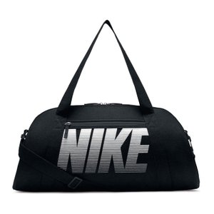 ナイキ スポーツバッグ ジムクラブ BA5490...の商品画像