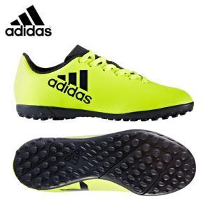アディダス サッカー トレーニングシューズ ジュ...の商品画像