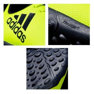 アディダス サッカー トレーニングシューズ ジ...の詳細画像4