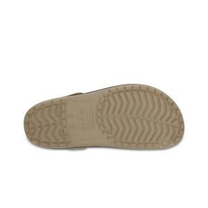 クロックス  crocs  サンダル メンズ  Crocband Camo II Clog クロックバンド カモ 2.0 クロッグ 204091-2G9|himaraya|05