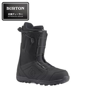 バートン BURTON  スノーボードブーツ ひもタイプ メ...