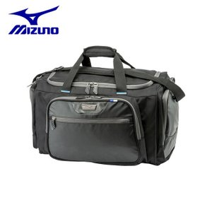 ミズノ ボストンバッグ メンズ レディース グローバルシリーズ 5LJB185100 MIZUNO|himaraya