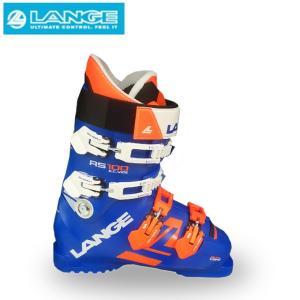 ラング LANGE  スキーブーツ メンズ レディース RS 100 S.C.WIDE LBG1500|himaraya