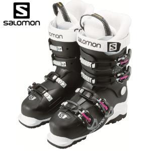 サロモン salomon スキーブーツ レディース X ACCESS 60W WIDE WB L39947600|himaraya