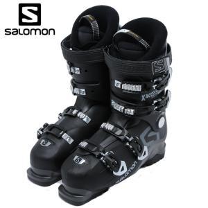 サロモン salomon スキーブーツ メンズ X ACCESS 70 WIDE BB L39947400|himaraya