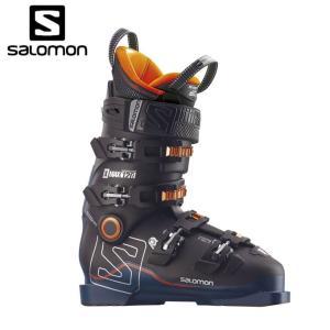 サロモン salomon スキーブーツ メンズ X MAX 120 BP L39945600|himaraya