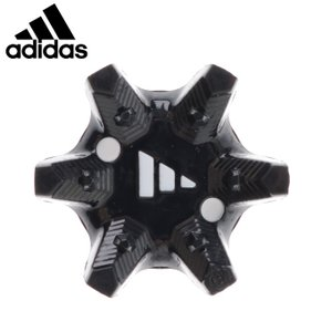 アディダス   ゴルフ シューズアクセサリー PINS鋲  PINSビョウ adidas...