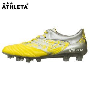 アスレタ サッカースパイク メンズO-Rei Futebol T002 10004 2968 ATHLETA himaraya