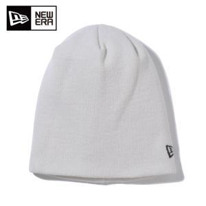 ニューエラ NEW ERA ゴルフ ニット帽 ベーシック・ビーニー 11120536|himaraya