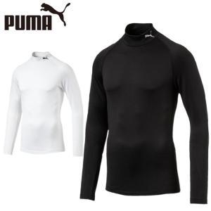 ゴルフウェアのインナーとしてオススメのインナーウェアです、裏起毛仕様で、衣服内温度を保ち、あらゆる動...