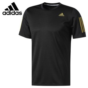 アディダス 機能Tシャツ 半袖 メンズ RESPONSE 半袖TシャツM NDX88 BS3281 adidas