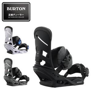 バートン BURTON  スノーボード ビンディング メンズ...