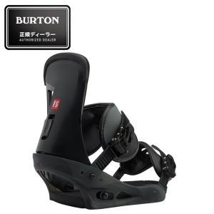 バートン BURTON  スノーボード ビンディング メンズ Freestyle Re:Flex フリースタイル リフレックス 10544104