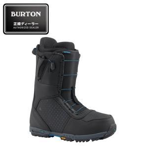 バートン BURTON  スノーボードブーツ メンズ IMPERIAL インペリアル 1095710...