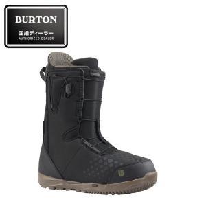 バートン BURTON  スノーボードブーツ メンズ CON...