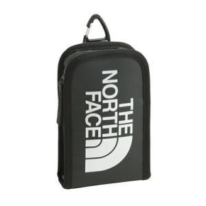 ノースフェイス ポーチ BC Utility Pocket BC ユーティリティー ポケット NM81763 THE NORTH FACE|himaraya