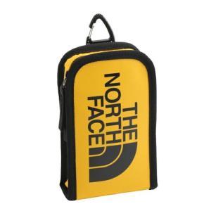 ノースフェイス ポーチ BC Utility Pocket BC ユーティリティ ポケット NM81763 THE NORTH FACE|himaraya