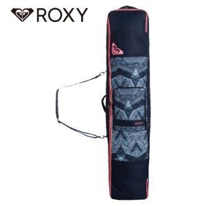 ロキシー ROXY スノーボードケース レディース スノーボードキャリーバッグ VERMONT BOARDBAG バーモント ボードバック JP_ERJBA03023_BTN6 himaraya