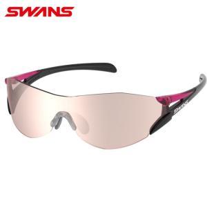 スワンズ SWANS  サングラス SOU-II-C サングラス SOU2C-0709|himaraya