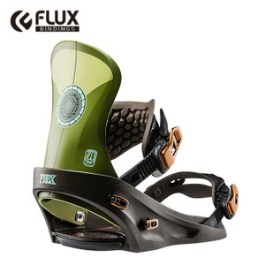 フラックス FLUX  スノーボード  ビンディング メンズ レディース トランスファーシリーズ SR TRANSFER series SR|himaraya
