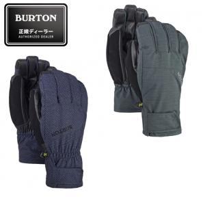 バートン BURTON  スノーボード Prospect U...