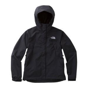 ノースフェイス  トレッキング ジャケット レディース Scoop Jacket スクープ ジャケット NPW61630  THE NORTH FACE|himaraya
