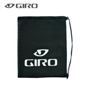 ジロ GIRO  スキー・スノーボード ケース ヘルメットバッグ HELMET BAG