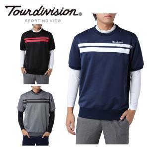 ツアーディビジョン Tour division  ゴルフウェ...