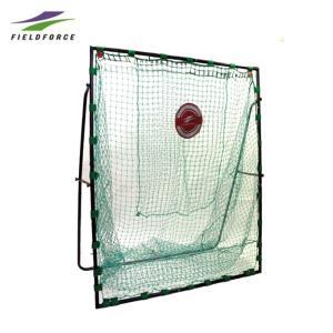 フィールドフォース FIELD FORCE 野球 トレーニング用品 硬式用バッティングネット2.0 x 1.6m FBN-2016H