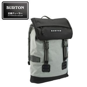 バートン BURTON バックパック Tinder Pack ティンダー パック 163371|himaraya