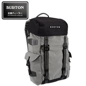 バートン BURTON  バックパック Annex Pack  アネックス パック 163391|himaraya