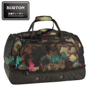 バートン BURTON ボストンバッグ Rider's Bag 2.0 73L  ライダースバック 110341|himaraya